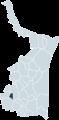 Palmillas tamaulipas map.png