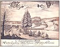 Palmquist Nagra observationer angaende Ryssland 1674 F07R.jpg