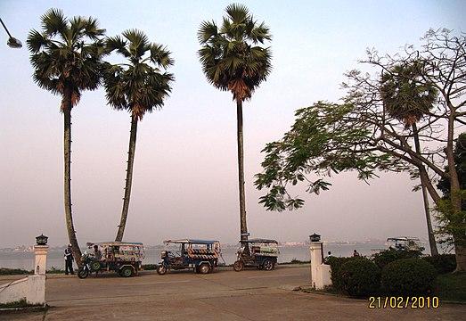 Auto rickshaw - Wikiwand