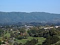 Palomar Mountain from the west.jpg