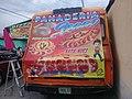 Panadería ambulante tlaxcalteca en El Moral, Texmelucan, Puebla.jpg