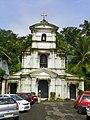 Panjim,Goa (6158473069).jpg