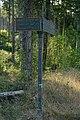 Panneau indicateur Bassinet Châtel-Montagne.jpg