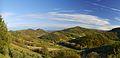 Panorama - panoramio (399).jpg