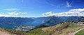 Panorama Monte Cimetta.jpg