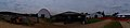 Panorama of Sauk County Fair - panoramio (2).jpg