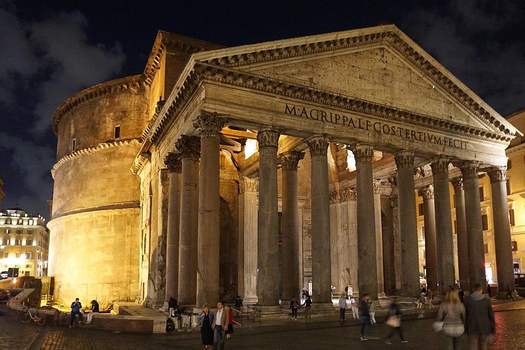 Pantheon Roma 05 2018 9800.jpg