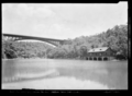 Panther Hollow Lake Boathouse (715.3733164.CP).png