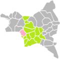 Pantin (Seine-Saint-Denis) dans son Arrondissement.png