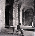 Paolo Monti - Serie fotografica - BEIC 6364085.jpg
