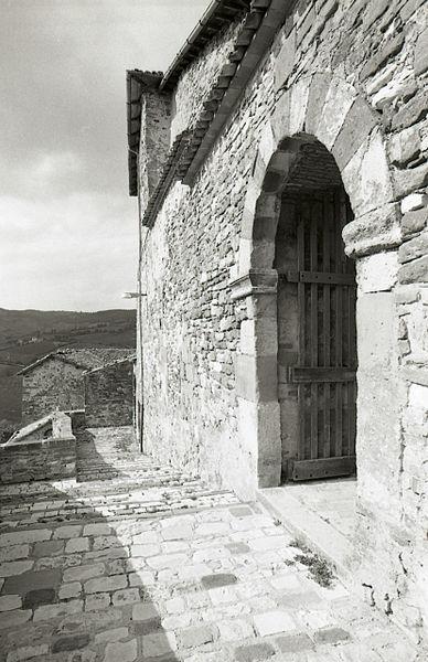 File:Paolo Monti - Servizio fotografico (Italia, 1981) - BEIC 6354173.jpg