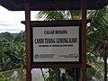 Papan Cagar Budaya Candi Tebing Gunung Kawi.jpg