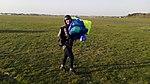 Parachuting at the Opole-Polska Nowa Wieś airfield, 2019.04.17 (13).jpg