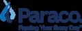 Paraco Logo.png