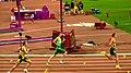Paralympics 2012 - 49 (8006358748).jpg