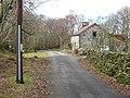 Parc Cottage - geograph.org.uk - 1177970.jpg