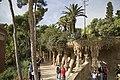 Parc Güell - panoramio (4).jpg