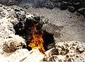 Parc Natural Timanfaya Montanas del Fuego - Lanzarote Photography - panoramio (1).jpg