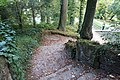 Parc de l'Orangerie @ Strasbourg (31746227248).jpg