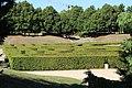 Parc des Sources de la Bièvre à Guyancourt le 20 août 2013 - 12.jpg