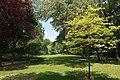 Parc du château Suresnes 17.jpg