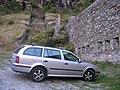 Parcheggio fortezza Valgrisenche GMN.jpg