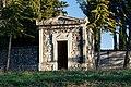 Parignargues-Sépulture protestante-20190326.jpg
