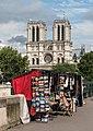 Paris, Notre Dame -- 2014 -- 1437.jpg