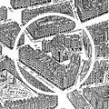 Paris, Rue des Fourreurs, en 1773.jpg