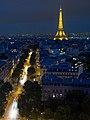 Paris-Day2-14 (37014261654).jpg