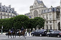 Paris (75001) Mairie du 1er Arrondissement.jpg
