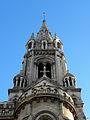 Paris (75020) Église Notre-Dame-de-la-Croix de Ménilmontant 05.JPG