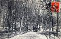 Paris - Bois de Boulogne - Tramway Miniature du Jardin d Acclimatation.jpg