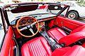 Paris - Bonhams 2016 - Fiat Dino 2400 Spider - 1970 - 005.jpg