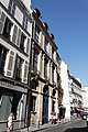 Paris - Hôtel de Sainte-Aldegonde - 102 rue du Bac - 001.jpg