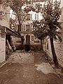 Paris - Passage de la Vierge - 20140813 (1).jpg