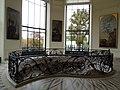 Paris - Petit Palais, escalier 1.jpg