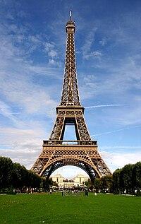 Paris 06 Eiffelturm 4828.jpg