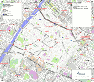 Paris 15th arrondissement map with listings.png