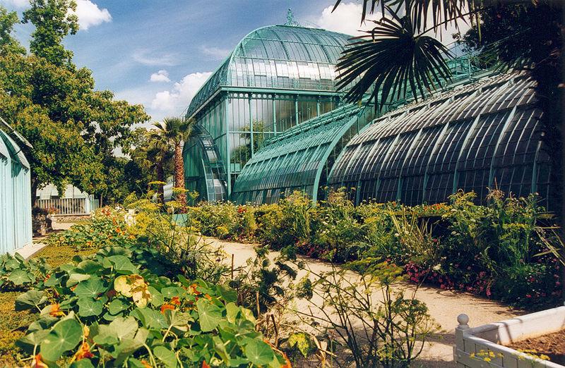 File:Paris Bois Boulogne Serres Auteuil.jpg