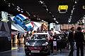 Paris Motor Show 2012 (8065245919).jpg
