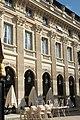 Paris Palais Royal Jardin 184.jpg