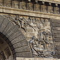 Paris Porte Saint-Martin 218.JPG
