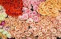 Paris Roses (190005861) (cropped).jpeg