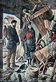 Paris flood of 1910 - 02.jpg