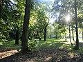 Park - Brwinów 26.jpg