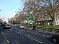 Park Lane, London W1K - geograph.org.uk - 1149729.jpg