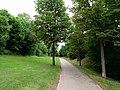 Park in Fulda 2019-07-14 1.jpg