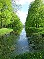 Park pałacowy w Choroszczy.jpg