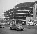 Parkeerplaats van 5 etages in Keulen, Bestanddeelnr 910-7666.jpg